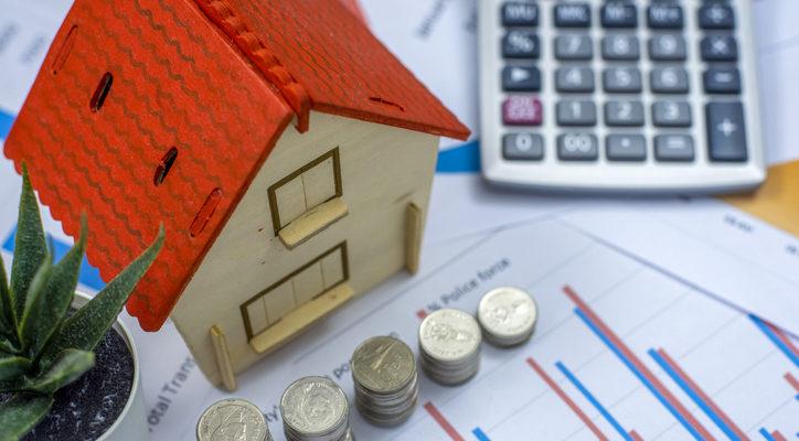 Lakáseladás után adót kell fizetnem?