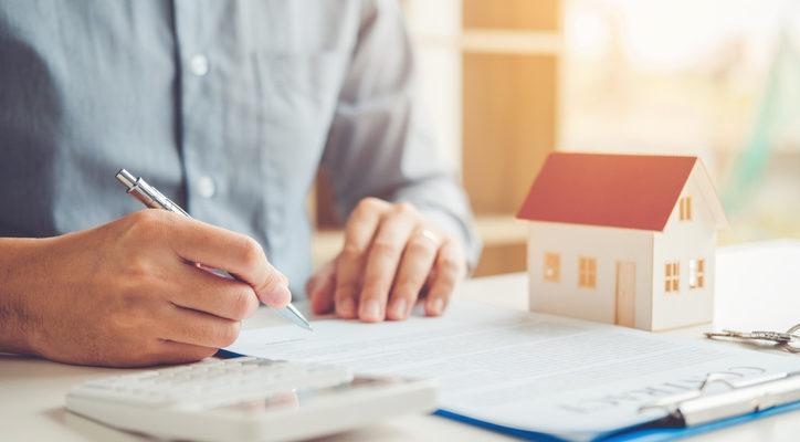 KSH-ingatlan.com lakbérindex: nőtt az olcsóbb albérletek aránya