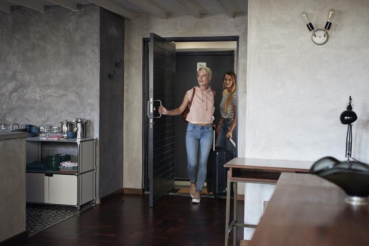 kiadó lakások és albérletek