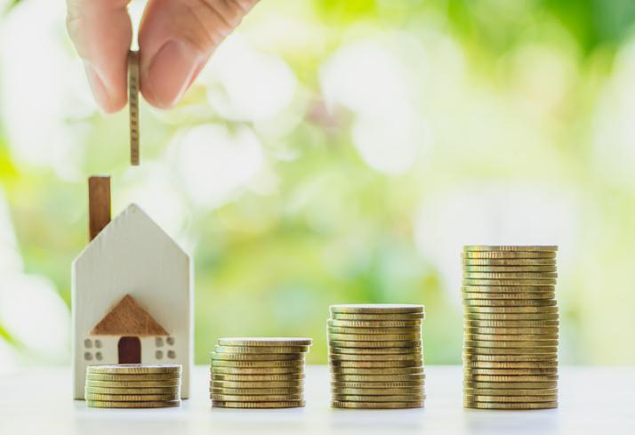 Az ingatlan bérbeadás utáni adózás kapcsán számos kalkulációt kell elvégeznünk.
