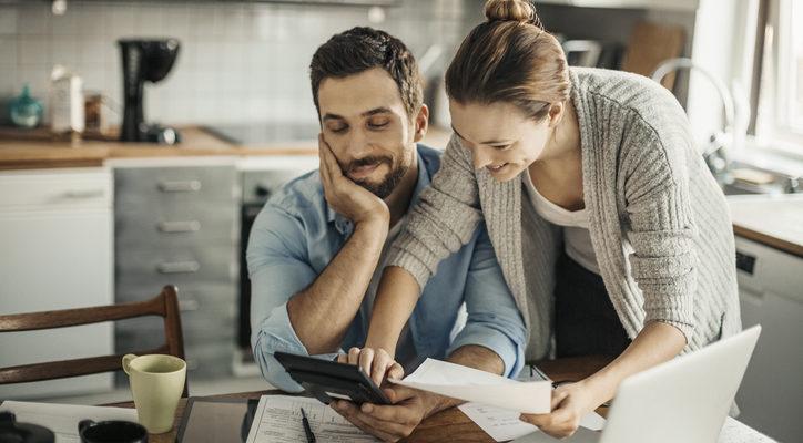 Így gyarapítsd a vagyonod ingatlanbefektetéssel