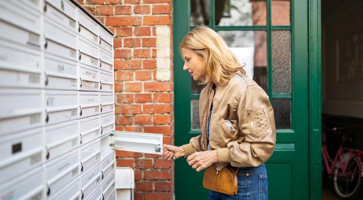Lakcímről kijelentés: lakóhelyként vagy székhelyként használják az ingatlanod?