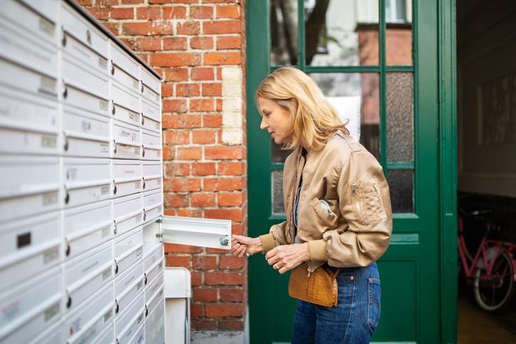 Kik jelentkeztek be előzetesen a megvásárolt ingatlanunkba? A lakcímről kijelentés megoldásához összegyűjtöttünk néhány hasznos tanácsot.