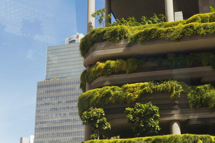 Zöld Otthon Program indult októberben, ami szuperkedvezményes hitelt jelent. Ennyiért lehet most zöld otthonokat vásárolni ennek segítségével.